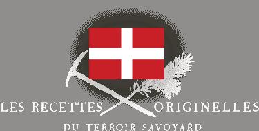 Drapeau savoyard, Vente en direct de la salaison familiale. Charcuterie artisanale, saucisson, saucisse, diot, jambon, de Haute-Savoie & viande de qualité supérieure en ligne.