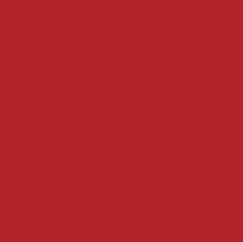logo maison alpin, Vente en direct de la salaison familiale. Charcuterie artisanale, saucisson, saucisse, diot, jambon, de Haute-Savoie & viande de qualité supérieure en ligne.