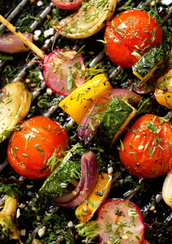 barbecue, bbq, Maison Alpin. Vente en direct de la salaison familiale. Charcuterie artisanale, saucisson, saucisse, diot, jambon, de Haute-Savoie & viande de qualité supérieure en ligne.
