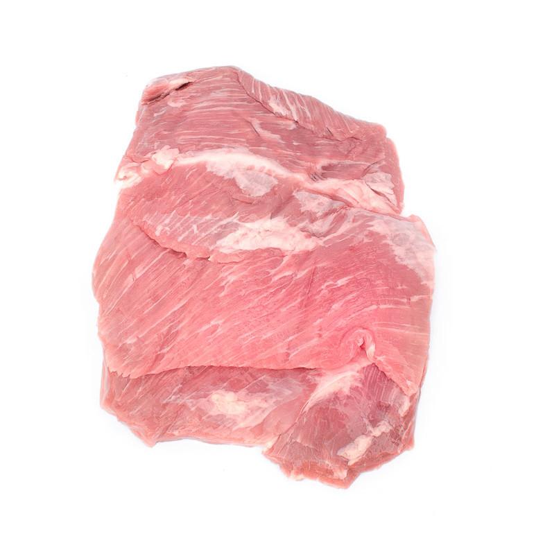 viande, grillade parisienne. Maison Alpin. Vente en direct de la salaison familiale. Charcuterie artisanale, saucisson, saucisse, diot, jambon, de Haute-Savoie & viande de qualité supérieure en ligne.